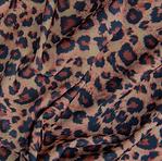 Warm Leopard.png