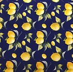 Sapphire Lemons_edited.jpg