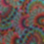 Peacock Oasis Blue.JPG