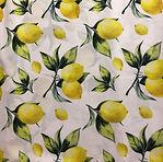 White Lemons.JPG