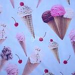 Ice Cream - Ice Blue.png
