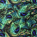 Peacock Swirl.png