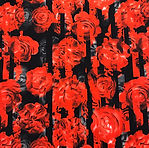 Rouge Roses.JPG