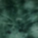 Venezia Spandex - Emerald.png