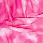 Flo Pink Cloud Tie Dye.png