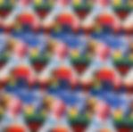 HotAir Balloons_edited.jpg