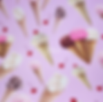 Ice Cream - Orchid.png