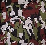 AU-4607-CamouflageOlive.jpg