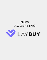 Laybuy Launch Web banner portrait format