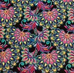 Peacock Oasis - Black.JPG