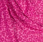 Fuchsia Leopard.png