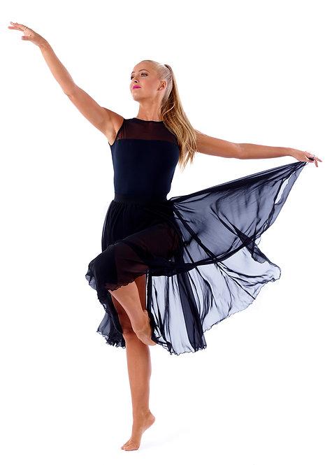 CALI Skirt - Junior