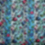 FruityLeopardBlue.jpg