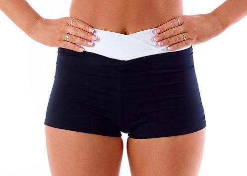AURORA Hotpants