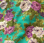 Busy Roses - Lilac.JPG