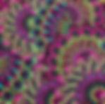 Peacock Oasis - Green.JPG