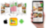 Page-Header-for-apps---Home-Cooking-Chal