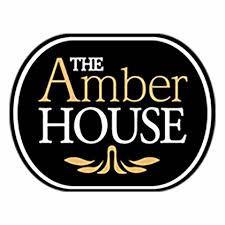amberhouse.jpg