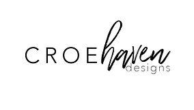 CROEHaven Designs logo.jpg