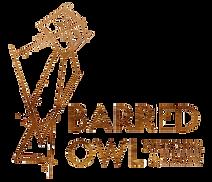 Logo+Design+for+Barred+Owl+Butcher+&+Tab