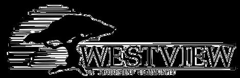 Westview logo.tiff