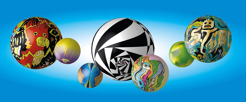 banner spheres.png
