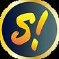 Starcards Logo2.png
