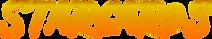 Starcards Logo.png
