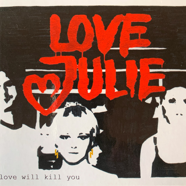 Love Will Kill You Cover.jpg