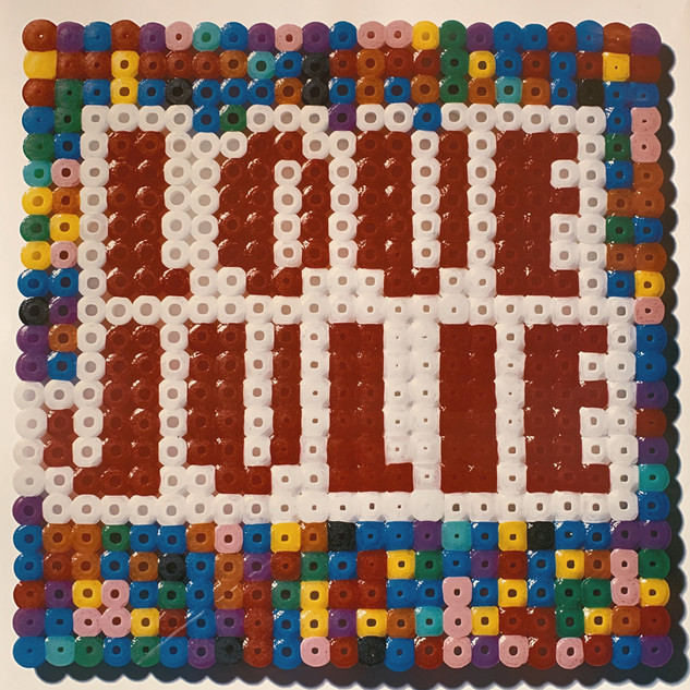 Love%20Julie%20Cover%20perle_edited.jpg