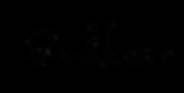 Logo_Bulle-transparent.png