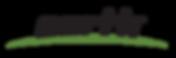 logo-earthbrands.png