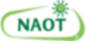 naot logo not bright.png