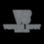 Viberg logo.png