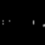 birkenstock-01-logo-png-transparent.png