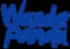 wanda-panda-logo-1484901110_jpg_grande.p