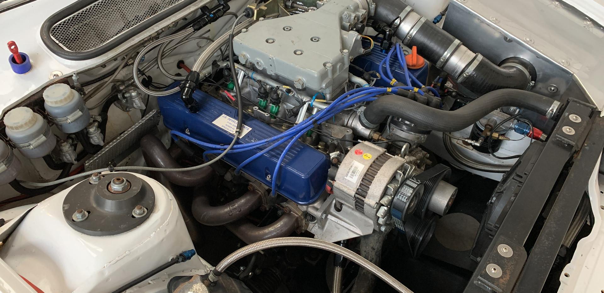 A94DD392-EF8D-495F-8EE5-29956C6E309B.jpe