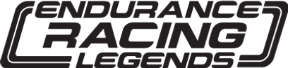erl-logo.png