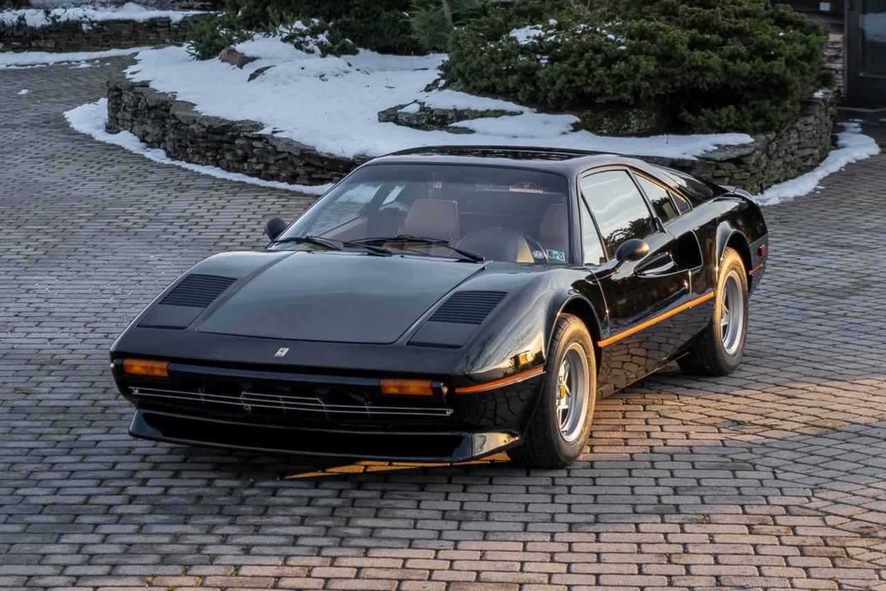 Ferrari-308-72_edited.jpg