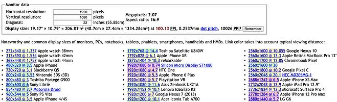 Screenshot 2021-05-16 at 20.27.37.png