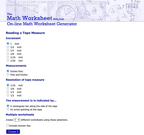 Screenshot 2021-05-16 at 00.12.51.png