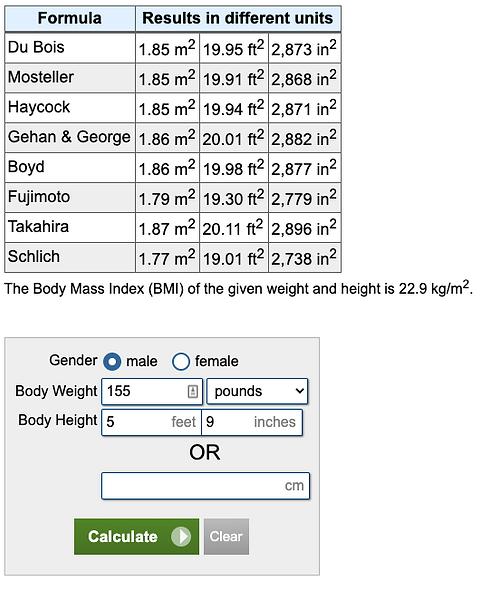 Screenshot 2021-05-16 at 21.15.03.png