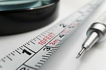 measurement-millimeter-centimeter-meter.