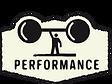 performance blanc.png