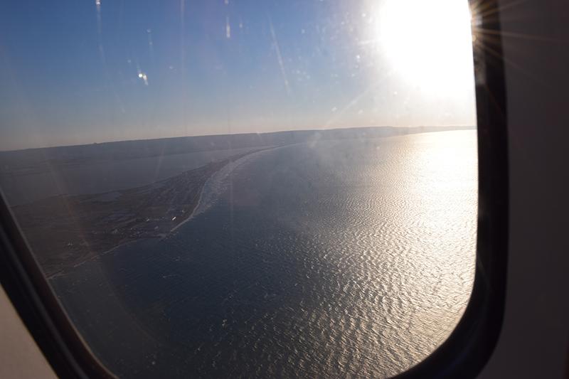 vue-avion-corse