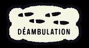 deambulation.png