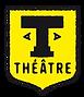 theatre jaune.png
