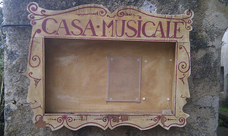 casa-musicale