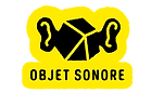 objet sonore.png