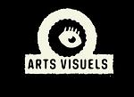arts visuels.png